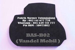 Bahan Vandel Marmer | Vandel Marmer Tulungagung | Pabrik Marmer Tulungagung