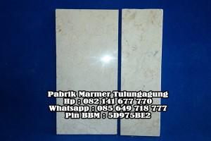 Harga Lantai Permeter - Pabrik Marmer Tulungagung