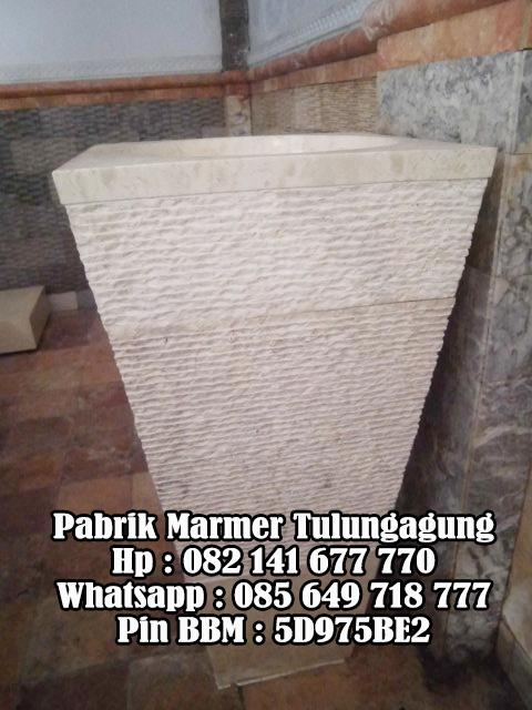 Pedestal Rock Marmer | Pedestal Sinks Marmer