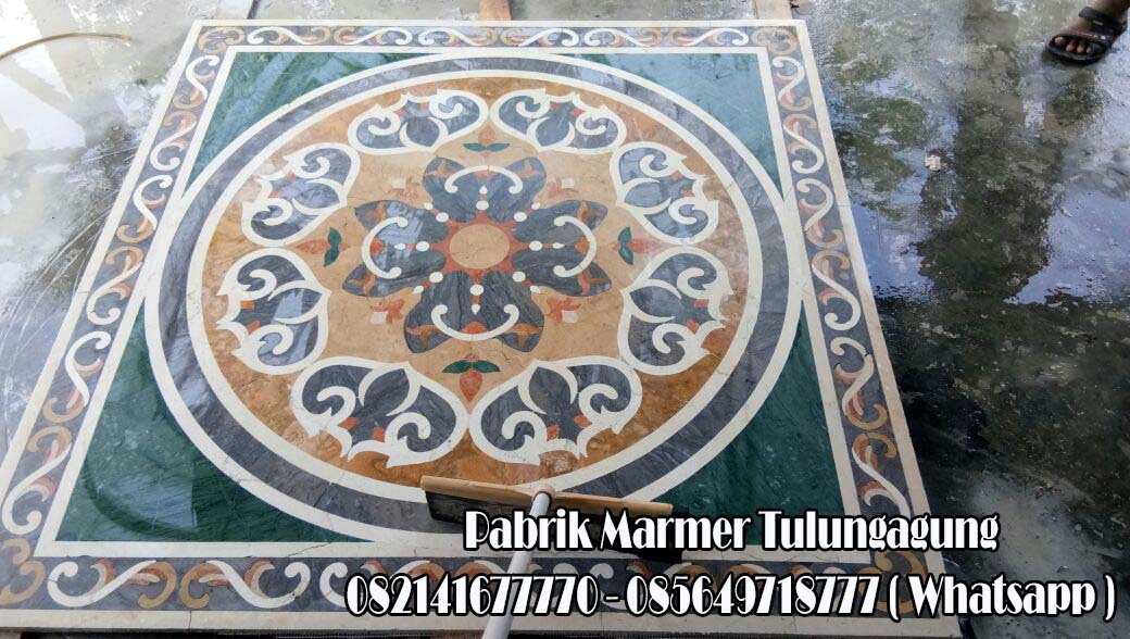 Border Inlay Tulungagung , Jual Border Inlay