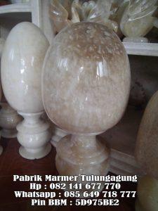 Kap Lampu Marmer | Jual Kap Lampu Onix – Pabrik Marmer Tulungagung