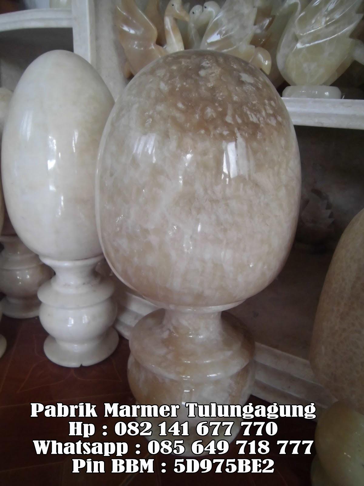 Kap Lampu Marmer   Jual Kap Lampu Onix – Pabrik Marmer Tulungagung