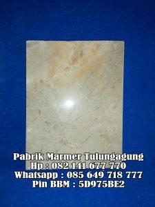 Harga Lantai Marmer Per Meter |Pabrik Marmer Tulungagung