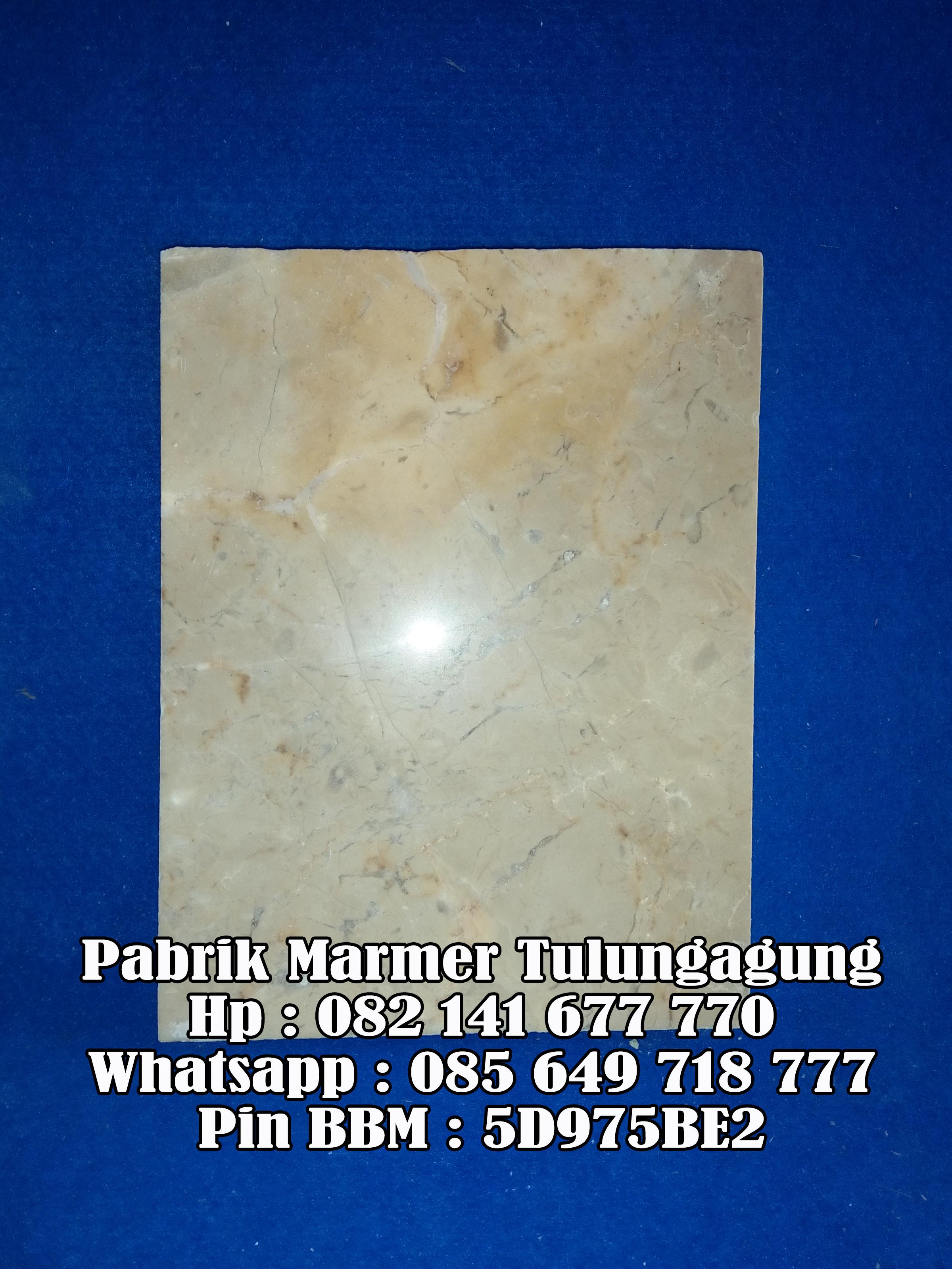 Harga Lantai Marmer Per Meter | Pabrik Marmer Tulungagung
