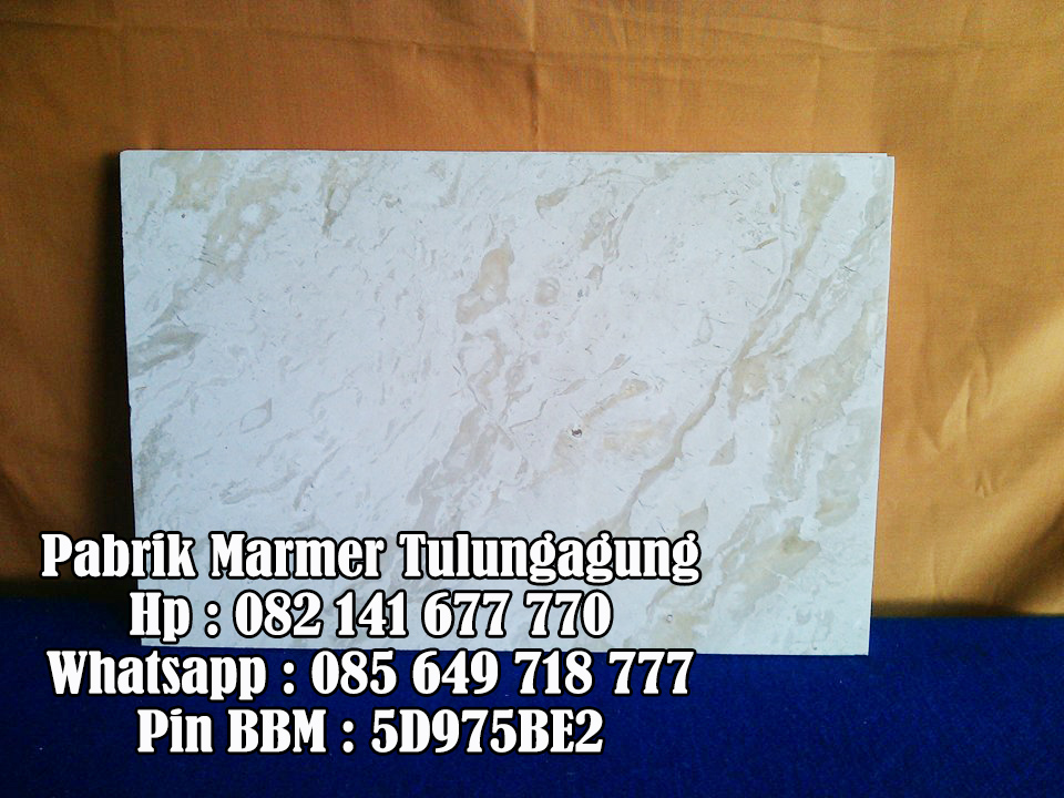 Dinding Marmer | Motif Marmer Dinding