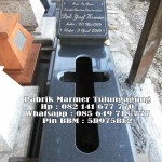 Makam Kristiani Granit , Jual Makam Granit