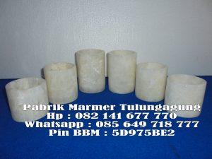 Kerajinan Batu Marmer , Aneka Kerajinan Marmer