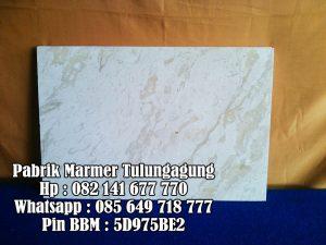 Lantai Marmer Tulungagung , Harga Lantai Marmer Per Meter