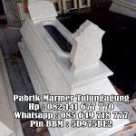 Makam Bokoran Datuk , Makam Bokoran Marmer