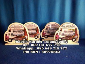 Plakat Marmer Tulungagung | Plakat Marmer - Pabrik Marmer Tulungagung