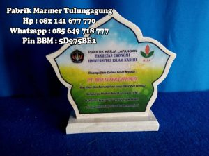Vandel Marmer Tulungagung , Bahan Vandel Marmer - Pabrik Marmer Tulungagung