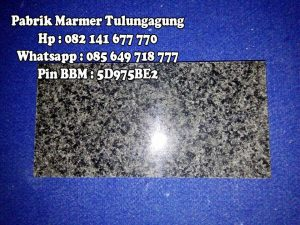 Harga Lantai Granit Per Meter