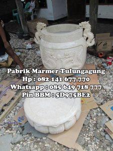 Hiolo Marmer , Harga Hiolo Naga - Pabrik Marmer TulungagungHiolo Marmer , Harga Hiolo Naga - Pabrik Marmer Tulungagung