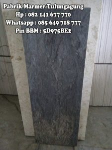 Jual Lantai Marmer Tulunggaung - Pabrik Marmer Tulungagung