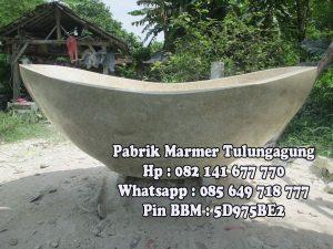 Bathup Marmer Tulungagung