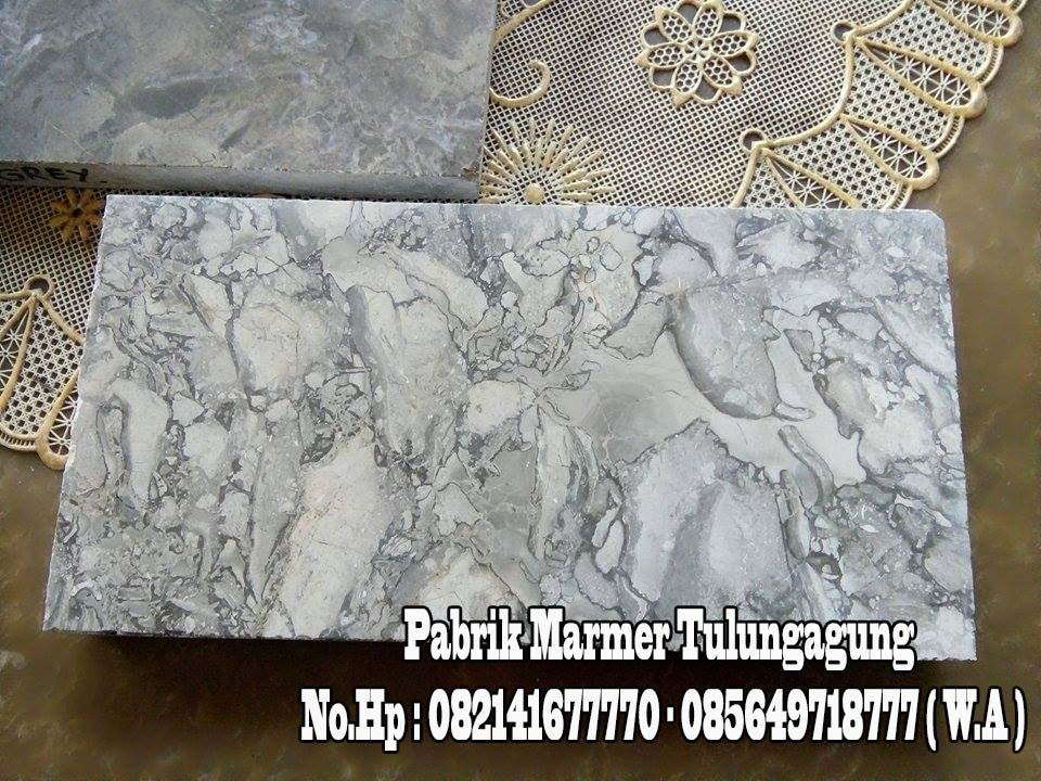 Lantai Marmer || Marmer Tulungagung