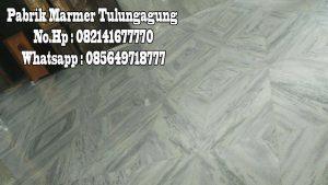 Jual Marmer Dinding || Harga Marmer Per m2