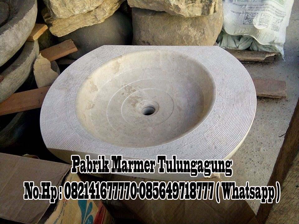 Harga Wastafel Marmer || Wastafel Marmer