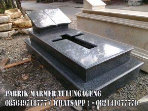 Makam Kristen Di Bandung | Makam Granit