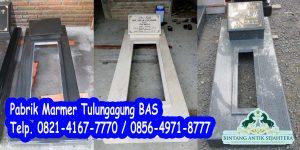 Harga Bodi Makam, model makam islam, contoh kuburan