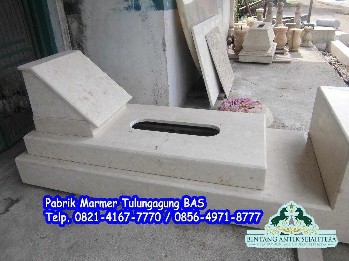 Jual Makam Marmer Pahlawan Bandung