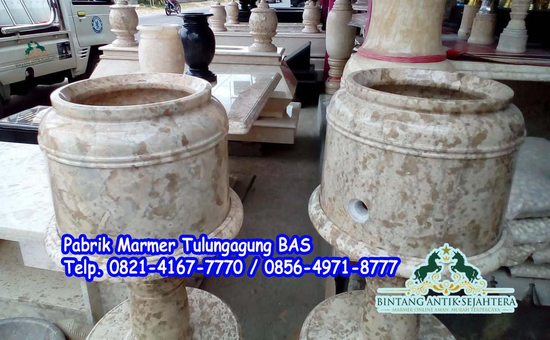 Dispenser Marmer Murah | Dispenser Air Mineral Dari Marmer