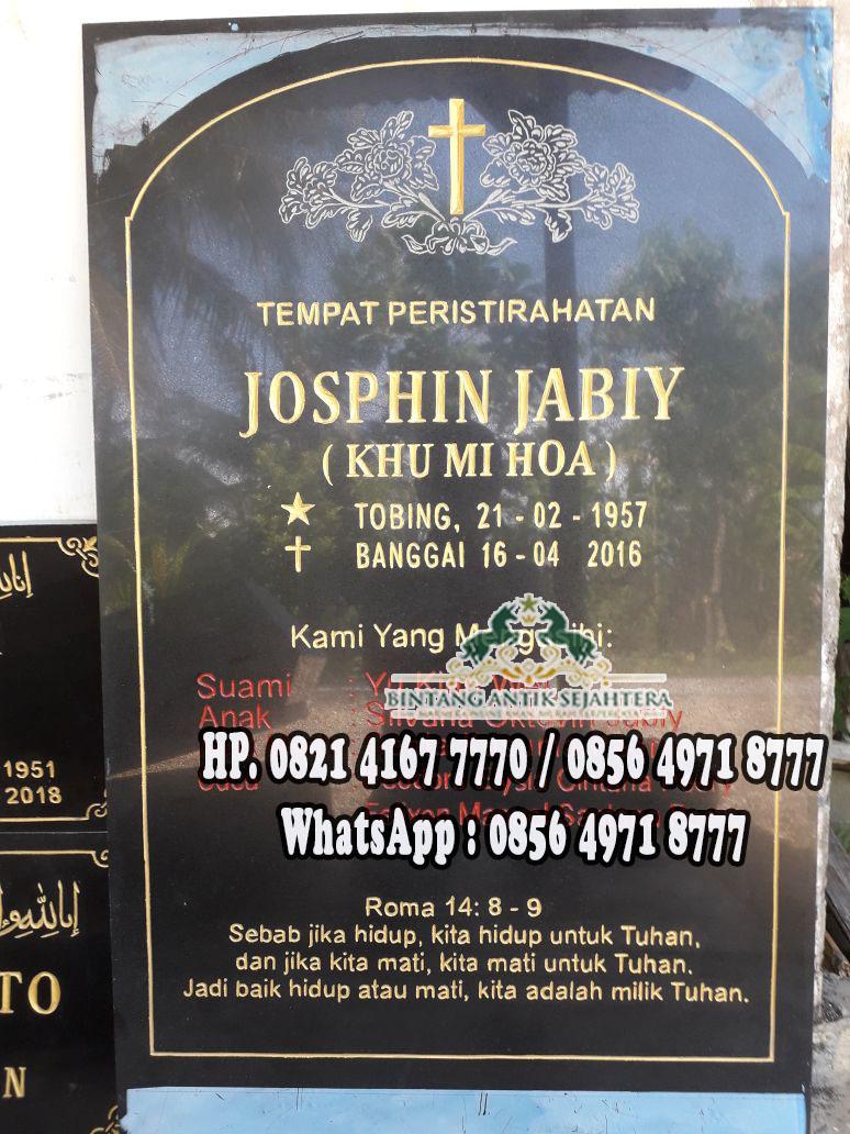 Bongpay Surabaya, Jasa Pembuatan Bongpay