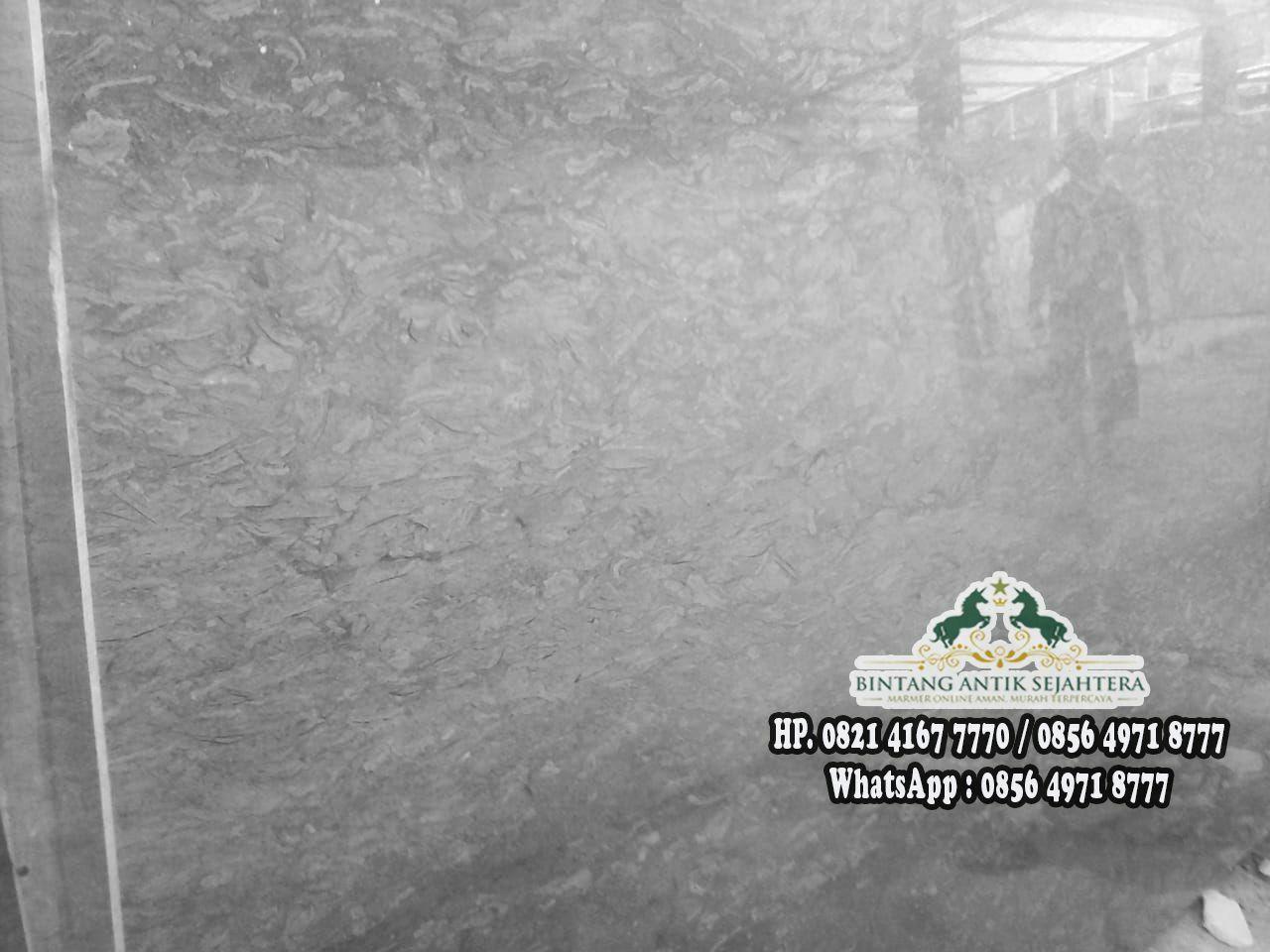 Lantai Batu Marmer Perlato Grey | Lantai Marmer Tulungagung