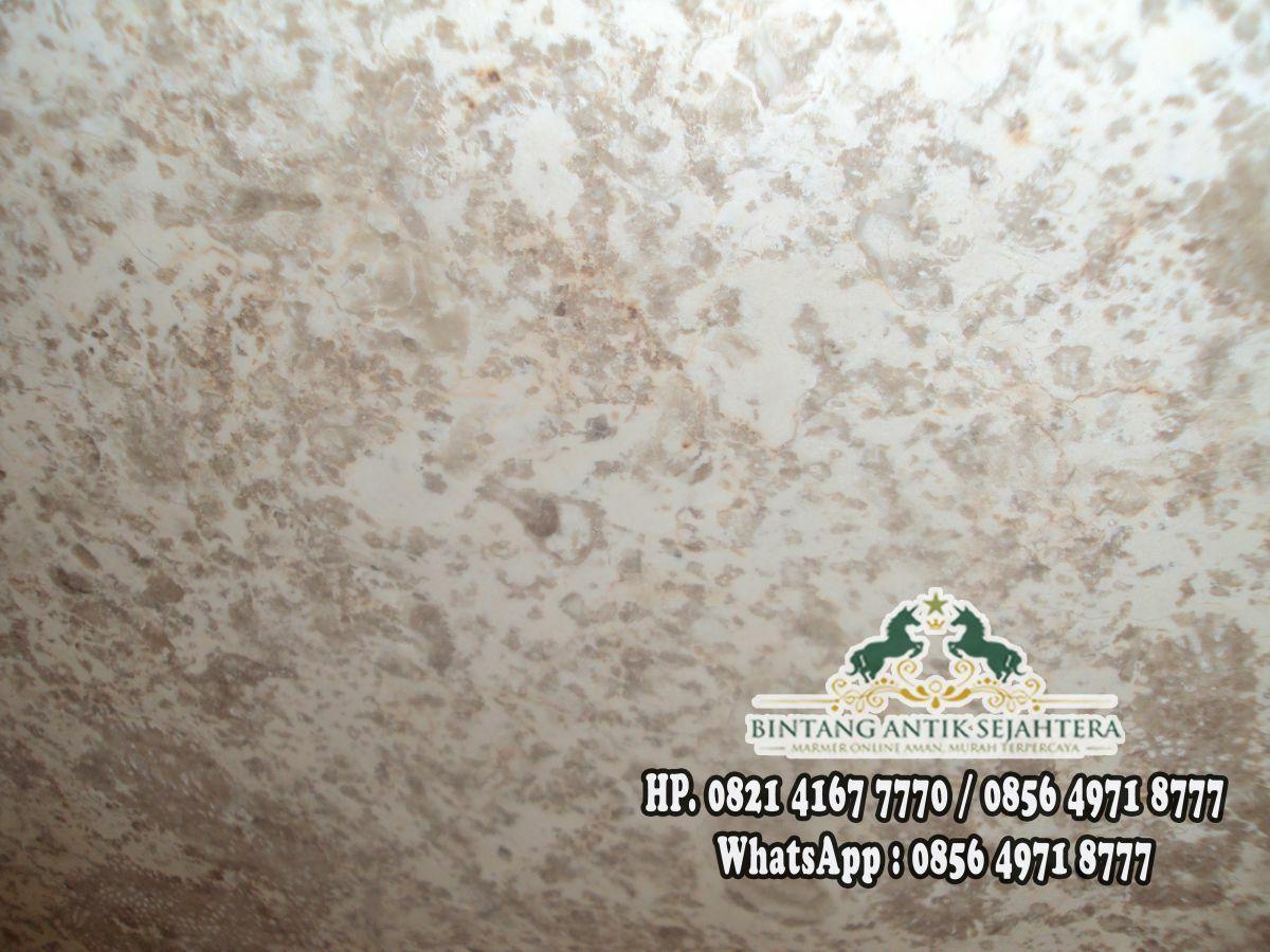 Lantai dari Marmer | Marmer Bromo Agung