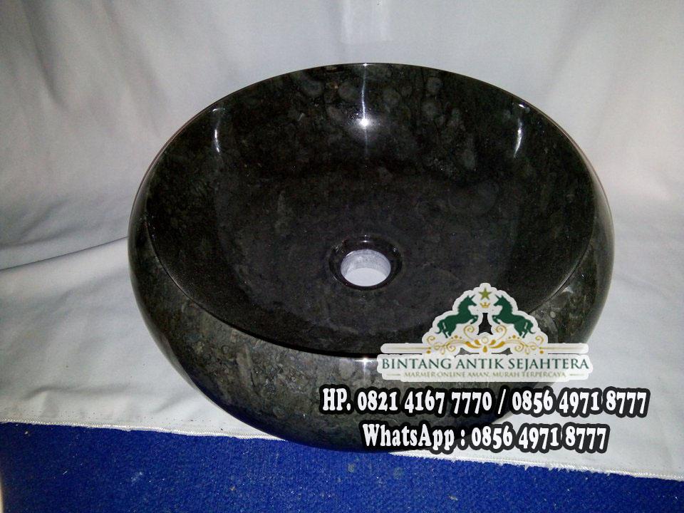 Wastafel Marmer Tulungagung | Wastafel Batu Alam
