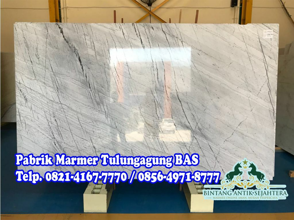 Jual Lantai Marmer Import di Jakarta