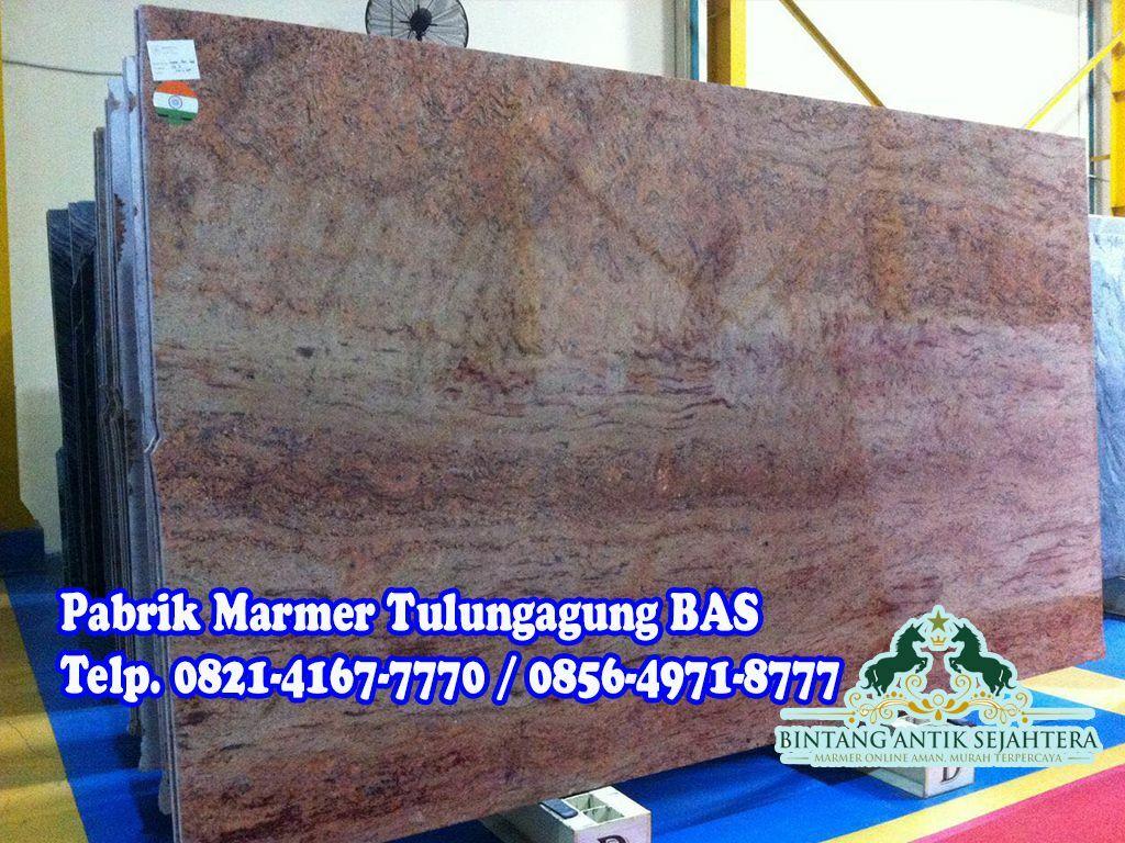 Harga Lantai Marmer Import, Jual Lantai Marmer Mewah