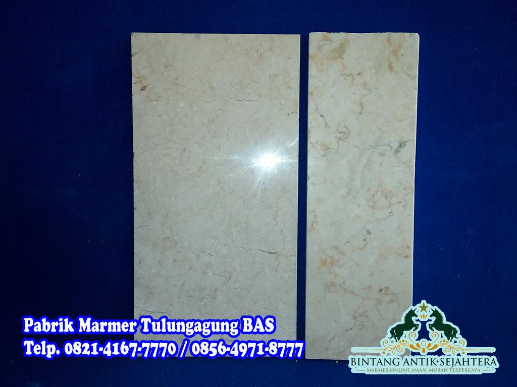 Jenis Lantai dan Dinding Marmer | Jasa Pasang Poles Marmer