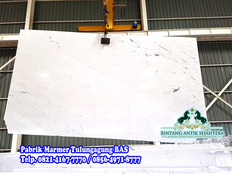 Lantai Marmer Import Mewah | Harga Marmer Untuk Lantai