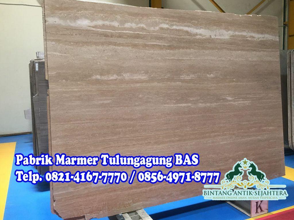 Harga Marmer Untuk Lantai | Jenis Lantai Marmer