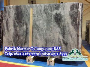 Harga Marmer Dinding Terbaru | Jual Marmer Import